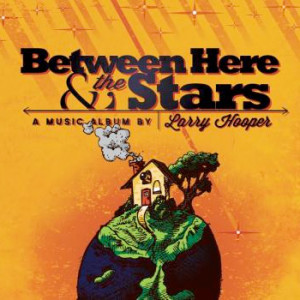 Between Here and the Stars