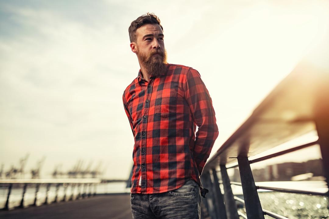 beardy-fellow-01