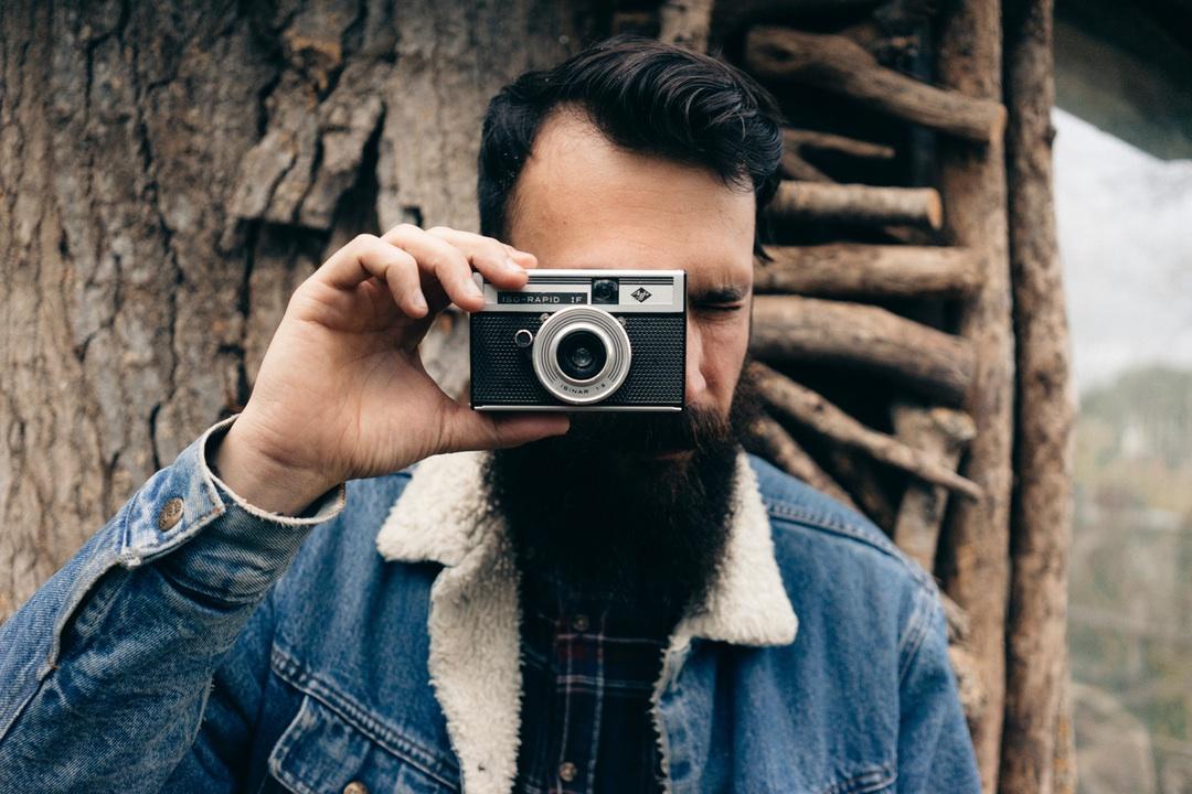 beardy-fellow-02