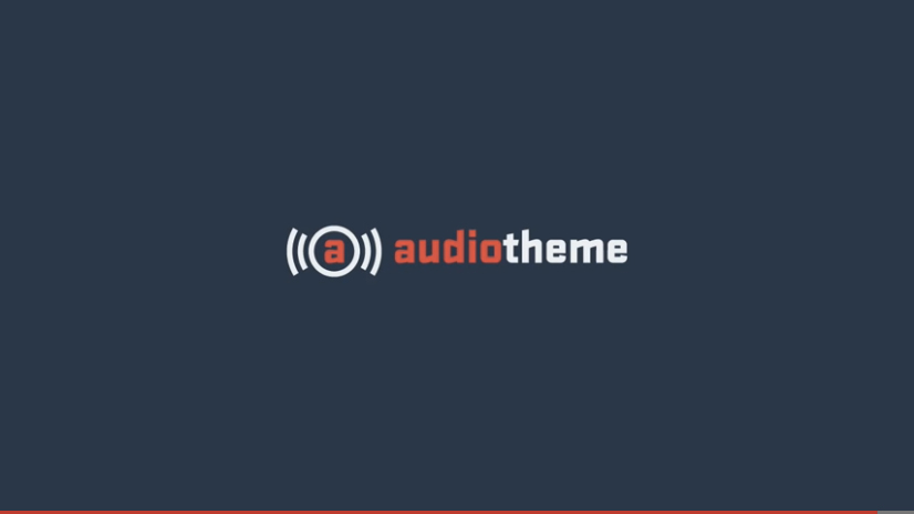 audiotheme-overview-video-thumbnail