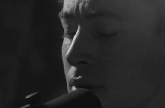 video-Noah-Gundersen