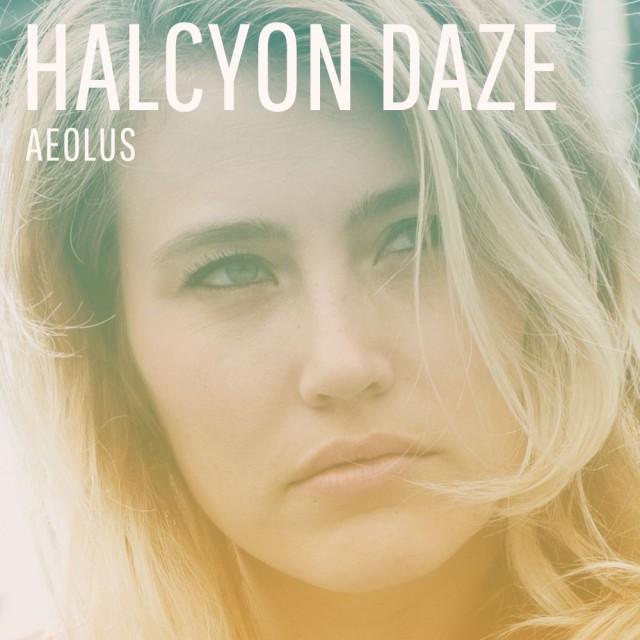 Halcyon Daze Now Available!