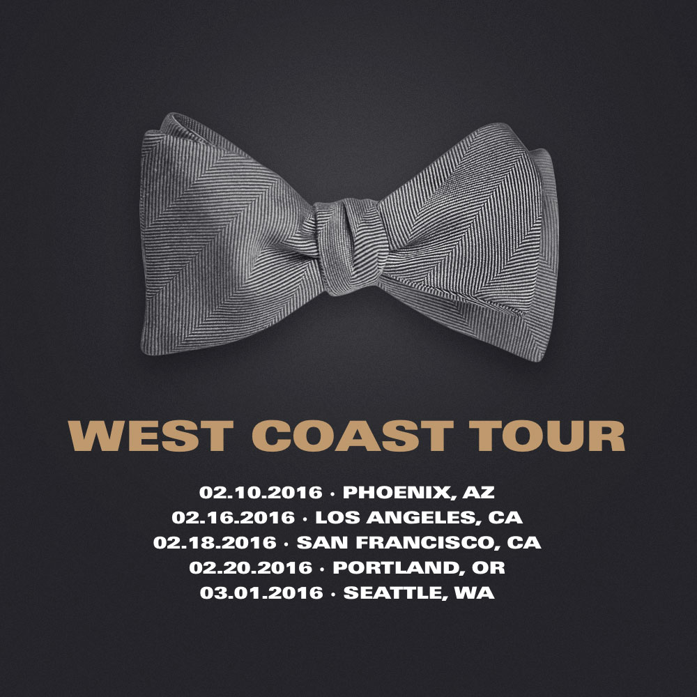west-coast-tour