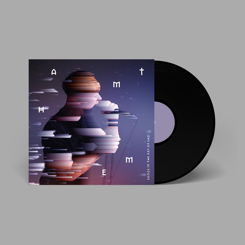 vinyl-album-01